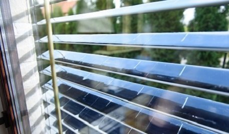 Solar Gap